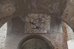 Naples - Herculaneum - 35 (neonbubble) Tags: ercolano herculaneum italy naples