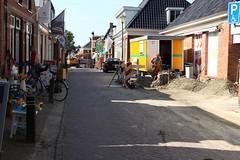 IMG_4128-www.PjotrWiese.nl
