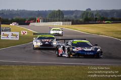 British GT Championship Snetterton 2016-03425 (WWW.RACEPHOTOGRAPHY.NET) Tags: britgt britishgt greatbritain msv msvr snetterton 79 alasdairmccaig blackbullecurieecosse gt3 mclaren650s robbell