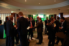 _M3A2240 (euromoney_conferences) Tags: amsterdam thenetherlands nld