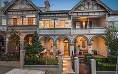 31 Walker Street, Lavender Bay NSW