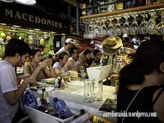 Barcellona_La Boqueria-13 (Aurelio Raiola) Tags: barcellona barcelona spagna laboqueria