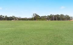 Lot 276 Kamilaroi Crescent, Braemar NSW