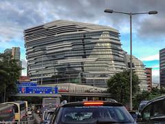 130727 181304 (friiskiwi) Tags: strangebuilding yaumatei kowloon hongkong hk