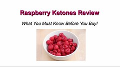 Raspberry%20Ketones%20Max%20I%20Honest%20Raspberry%20Ketones%20Review (barryjon5) Tags: raspberry ketones belly fat