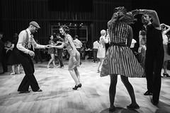 DSCF3439 (Jazzy Lemon) Tags: vintage fashion style swing dance dancing swingdancing 20s 30s 40s music jazzylemon decadence newcastle newcastleupontyne subculture party collegiateshag shag england english britain british retro sundaynightstomp fujifilmxt1 september2016 shagonthetyne 18mm sage gateshead