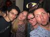 Bar Pop Myspace (DJ Damien) Tags: september2g16 manchester stel stine katy chris myspace