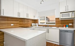 4/40 Pacific Parade, Dee Why NSW
