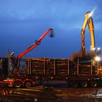 Scania R730 thumbnail