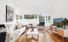 4 Nioka Avenue, Keiraville NSW