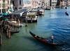 2016-08-10_Venedig - Venice_IMG_7901 (dieter_weinelt) Tags: bluesky brücken dieter fiona gondeln kanal kanäle melanie sommer2016 sonnenschein touristen venedig venice victoria blauerhimmel boats boote bridges canals gondolas summer2016 sunshine tourists