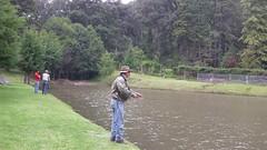Reporte Pesca Las Cascada18