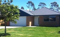 4 Broughton Cct, Tanilba Bay NSW
