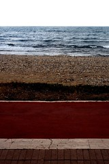 A30 (paternoster.gian) Tags: minimalismo colore