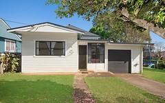 41 Main Street, Alstonville NSW
