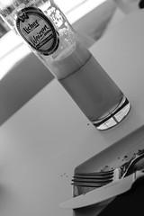 DSC00571 (michael40001) Tags: wetzlar hessen deutschland tamron tamronspaf1750mmf28xrdiiildasphericalif dt1750mmf28 tamron1750mmf28 sony sonyalpha68 sonya68 ilca68 de