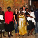 "• <a style=""font-size:0.8em;"" href=""http://www.flickr.com/photos/51128861@N03/8076492835/"" target=""_blank"">View on Flickr</a>"