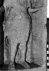 Wiesbaden: Licaius (The Armatura Press) Tags: soldier army wiesbaden roman tombstone cohort auxiliary i pannoniorum cohors pannonian aquaemattiacorum