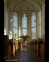 Middelburg (.MARTINE.) Tags: windows holland church netherlands abbey arches zeeland kerk middelburg grotekerk martine nieuwekerk langejan flickrgolfclub nikond800 clanflickr abdijcomplex