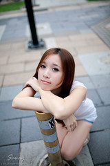signed.nEO_IMG_IMG_1565 (Timer_Ho) Tags: portrait cute girl beauty canon pretty sweet lovely  cawaii saway  eos5dmarkii