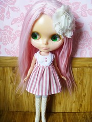 Miss Alena-Rose xx