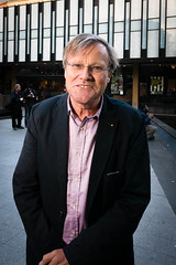 GA1_6305.jpg (Gary_Austin) Tags: nottingham portrait england people man male men english person males actor persons playhouse soapopera coronationstreet englishness charecter englandenglish roycropper peoplepersonpersons davidneilson charecterportrait manmalemenmales
