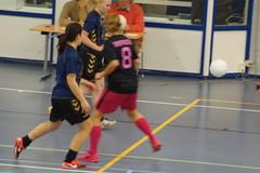 DSC07812 (Schep_B) Tags: voetbal almere dames zaalvoetbal almerebuiten damesvoetbal