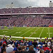 Bills Stadium Panorama