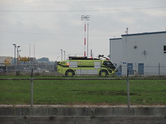 Canadian Forces ARFF Vehicle A10 (greyman686) Tags: rescue ontario canada west car fire crash accident smoke belleville explosion wing engine 8 flame ladder department trenton extrication alarms quinte responding arff