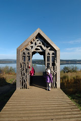 october2012_0052 (Wee Welchie) Tags: family holiday water welch 2012 kielder
