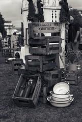 YGNITREX ENIARROL AL (Lorraine la Xertigny) (alex-17-09) Tags: minolta alt apx100 sw rodinal flohmarkt schrott homburg hausrat schwarzweis