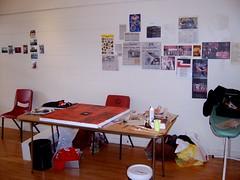 What's Going On (Day 4) (Fresh Gallery Otara) Tags: visualart whatsgoingon manukau otara southauckland pacificart ematavola leilanikake
