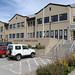 "Falkland Islands Community School • <a style=""font-size:0.8em;"" href=""http://www.flickr.com/photos/88714479@N07/8093297916/"" target=""_blank"">View on Flickr</a>"