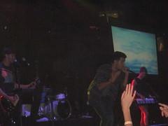 (j_rho) Tags: concert maryland cobrastarship
