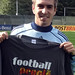 Philipp Lahm, Germany and Bayern Munich captain, Germany