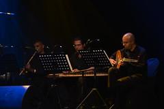 Zade Dirani |   (CultureBAH) Tags: music festival bahrain 21 ministry capital 21st culture international arab manama 2012 the zade       dirani