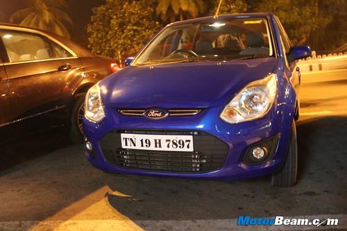 New-Ford-Figo-04