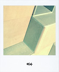 "#DailyPolaroid of 12-10-12 #14 • <a style=""font-size:0.8em;"" href=""http://www.flickr.com/photos/47939785@N05/8100527085/"" target=""_blank"">View on Flickr</a>"