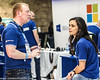 Microsoft: Web Summit 2012 In Dublin (Ireland)