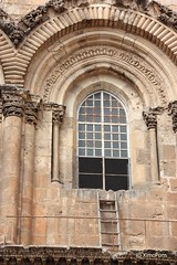 Santo Sepulcro .IMG_1162 (XimoPons : vistas 3.600.000 views) Tags: israel jerusalem jerusalen patrimoniodelahumanidad orienteprximo  estadodeisrael   ximopons  medinatyisrael dawlatisrl