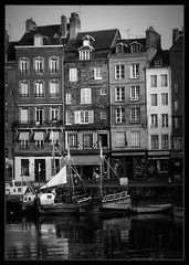 Honfleur (philwirks) Tags: france public port cd large normandy picnik myfavs philrichards show08