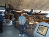 "Air and Space Museum • <a style=""font-size:0.8em;"" href=""http://www.flickr.com/photos/31599856@N00/8101258559/"" target=""_blank"">View on Flickr</a>"
