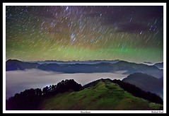 Stardust - Himalayas (RAHUL SUD PHOTOGRAPHY) Tags: nightphotography india asia galaxy astrophotography nightsky himalaya cosmos manali rohtangpass himalayas stardust kullu himachalpradesh polestar pirpanjal dhauladhar earthandspace mountainmist himalayantrails deotibba jaloripass indianhimalayas indianhimalayanpeaks rahulsud indianhimalayantreks mountainphotographer greathimalayantrail himalayanphotographer kullubeyondhorizons rahulsudhimalayas himalayasstartrails himalayasbynight himalayasastrophotography starrynighthimalayas startrailshimalayas starsoverhimalayas starstreaksmanali milkywayhimalayas astrophotographyhimalayas astrophotographymountains starstreakshimalayas astrophotographykullu astrophotographymanali indianhimalayasastrophotography startrailsdeotibba campinginindianhimalayas indianhimalayantrails