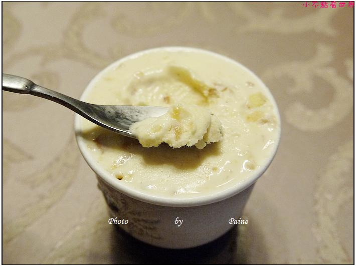 法式公爵冰淇淋 (15).JPG