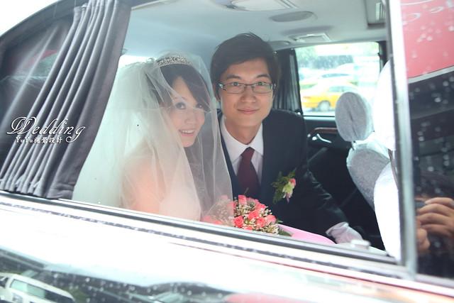 婚禮紀錄 (64)
