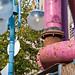 Bernitt_2012-10-13_7250.jpg