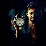 Gainsbourg thumbnail