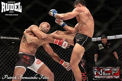 Nitrix Champion Fight XII - Blumenau - SC (Rudel Sports) Tags: brazil baby david sc sports face brasil fight francisco bad champion pitbull alberto julio round junior ricardo rodrigues ramon santacatarina miranda rodrigo martins isac alvaro mendes manaus leandro dias blumenau esportes marcelo marlon lucha almeida octagon joo luciano canela henrique rudel martineli uda oss brito pinheiro luta zeca gilmar mma marco zeferino jeferson novaes contini fagner chayane lutadores kinberly octgono buscap nitrix givago odorise