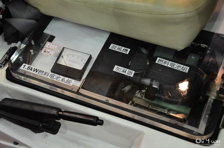 2012台北國際電子展09.jpg