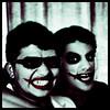 Jokers (FaisalGraphic) Tags: scary graphic horror jokers faisal فيصل الغامدي alghamdi faisalgraphic فيصلالغامدي faisalalghamdi